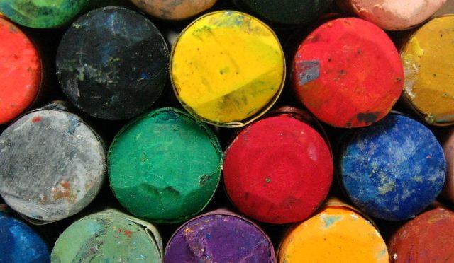 Un guide pédagogique pour l'éducation interculturelle