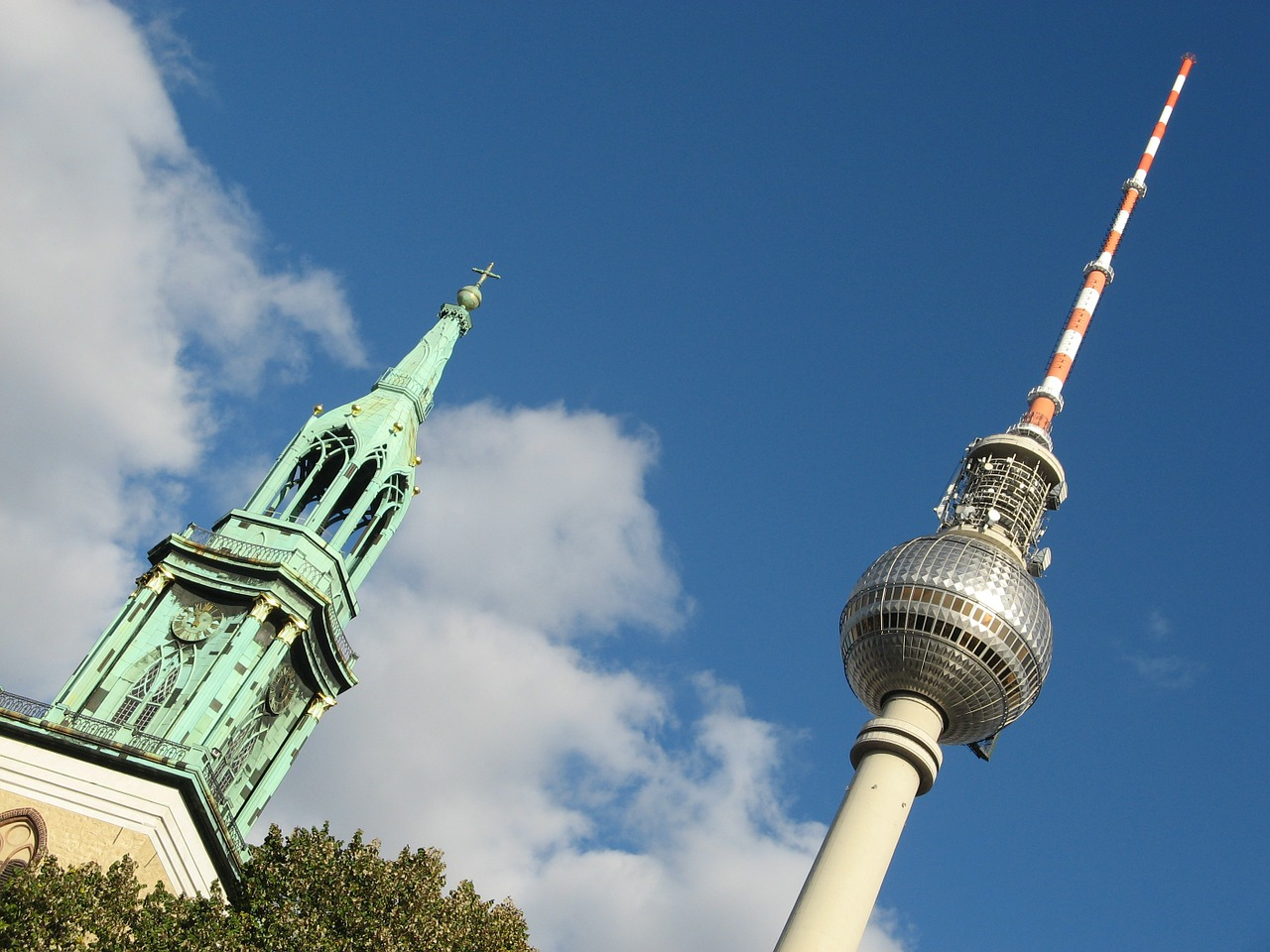 berlin-569006_1280